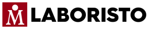 laboristo-dark-logo-retina2