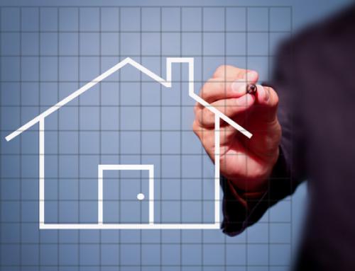 Las inmobiliarias y el RGPD, obligación de cumplir.