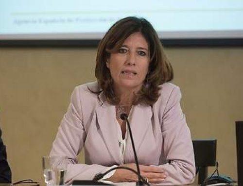 Entrevista a Mar España, Directora de la Agencia Española de Protección de Datos