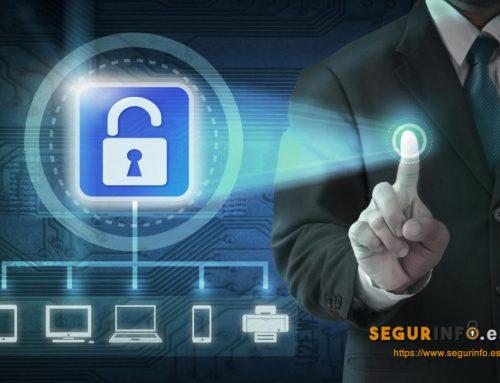 Organizaciones sin delegado de protección de datos, en el punto de mira.