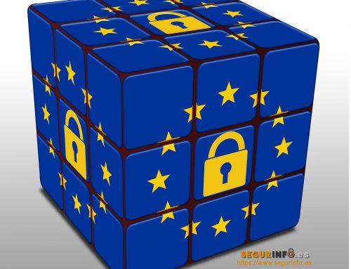 Balance de dos años de RGPD no tan unificada en la UE.
