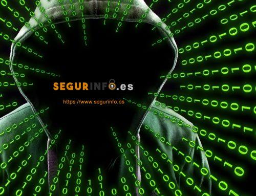 Como prevenir un ciberataque en las empresas.